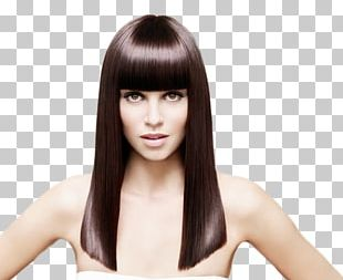 Hair Coloring Schwarzkopf BC COLOR FREEZE Silver Shampoo Bangs PNG