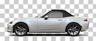 Mazda CX-9 Car Mazda MX-5 Mazda CX-5 PNG