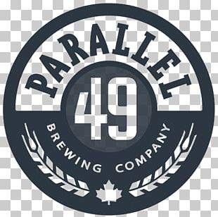 Parallel 49 Brewing Company Beer Scotch Ale India Pale Ale North Coast Brewing Company PNG