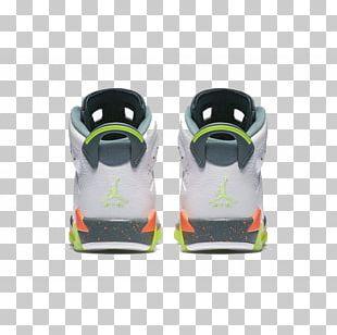 Jumpman Nike Air Jordan 6 Retro Nike Air Jordan 6 Retro Sports Shoes PNG