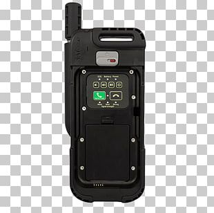 Mobile Phone Accessories Satellite Phones Telephone Smartphone PNG
