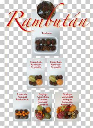 Product Marketing Logo Ramadan Goods PNG