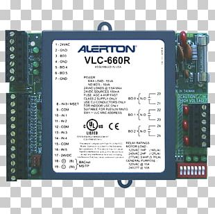 TV Tuner Cards & Adapters Alerton Electronics BACnet Computer Software PNG
