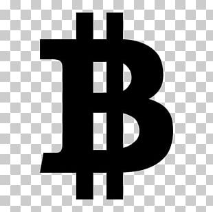 Bitcoin Ethereum Cryptocurrency Wallet Altcoins PNG