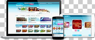 Smartphone GameTwist Slots: Free Slot Machines & Casino Games Mobile Phones Master Games PNG