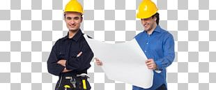 Architecture Photography Architectural Drawing Hard Hats PNG