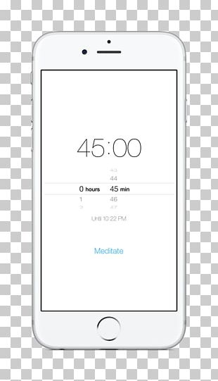HomeKit IPhone 7 IPad IOS 11 PNG