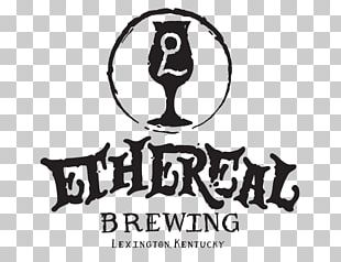 Ethereal Brewing Beer India Pale Ale Cream Ale PNG