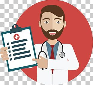 Physician Medicine Health Care Medical Diagnosis Clinic PNG