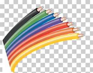 Tripac Fasteners Network Cables Electrical Cable Piping Copper PNG