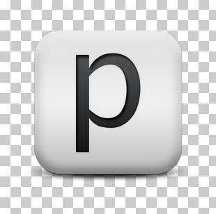Computer Icons Letter Alphanumeric PNG