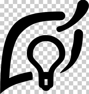 Energy Conservation Electricity Electric Power PNG