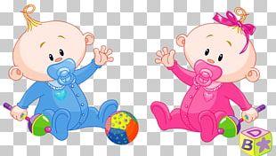 Infant Cartoon Child Illustration PNG
