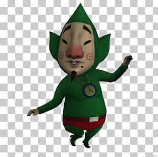 Super Smash Bros. For Nintendo 3DS And Wii U Nintendo Switch Princess Zelda Freshly-Picked Tingle's Rosy Rupeeland PNG