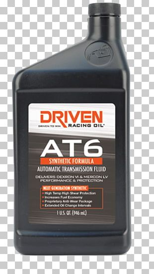 Synthetic Oil Motor Oil Oil Additive Adalékanyag PNG