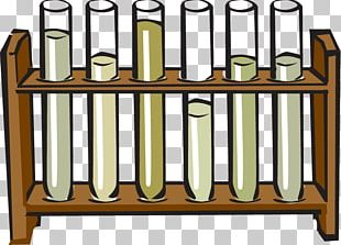 Test Tubes Test Tube Holder Test Tube Rack Laboratory PNG