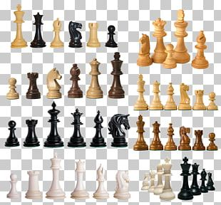 Chess Piece Chess Titans Portable Game Notation PNG