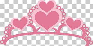 Cinderella Disney Princess Fairy Tale PNG