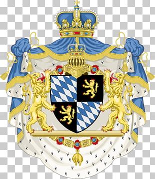 Coat Of Arms Of Denmark Coat Of Arms Of Norway Royal Coat Of Arms Of The United Kingdom Royal Arms Of Scotland PNG