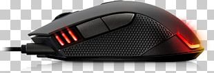 Computer Mouse Computer Keyboard COUGAR Revenger 12000 DPI High Performance RGB Pro PFS Gaming Mouse Optical Mouse Mouse Mats PNG
