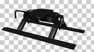 Grand Theft Auto: San Andreas Art Car Fifth Wheel Coupling Tow Hitch PNG
