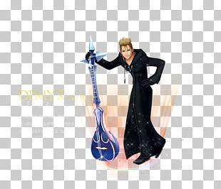 Kingdom Hearts 358/2 Days Kingdom Hearts II Kingdom Hearts HD 1.5 Remix Kingdom Hearts: Chain Of Memories Kingdom Hearts Final Mix PNG