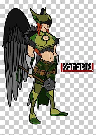Lego Batman 2: DC Super Heroes Hawkgirl Art Hawkwoman PNG