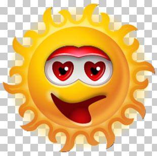 Emoticon Smiley Desktop Emoji PNG