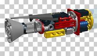 Tool Product Design Machine Cylinder PNG