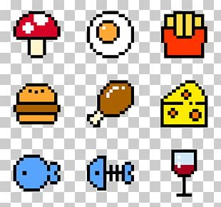 Computer Icons Pixel Art PNG
