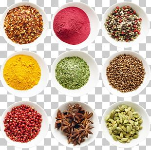 Allspice Herb Food Spice Mix PNG