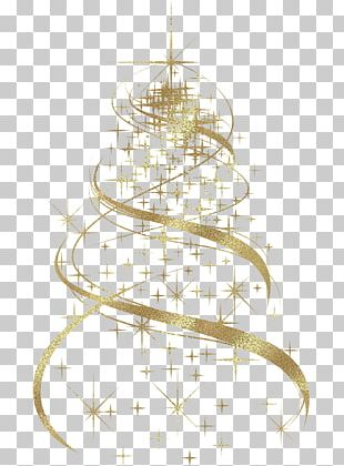 Christmas Tree Christmas Decoration Scalable Graphics PNG