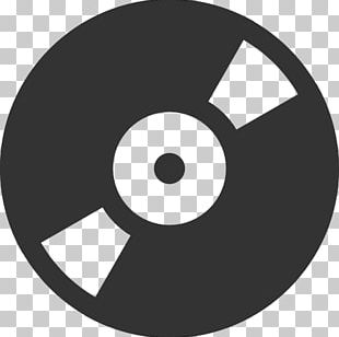 Computer Icons Phonograph Record Sound Recording And Reproduction PNG