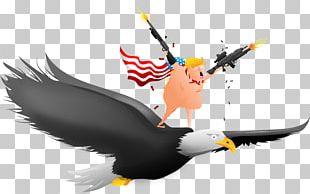 Emoji The Oatmeal United States Of America Comics PNG