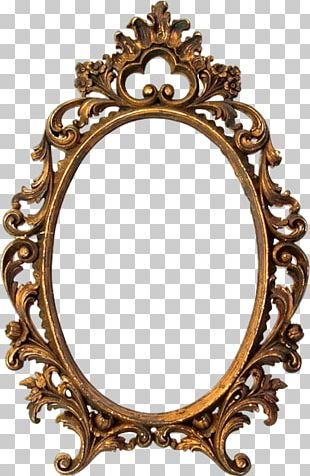 Frames Ornament Decorative Arts Mainstays Frame PNG
