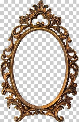 Frames Ornament Decorative Arts Mainstays Frame PNG