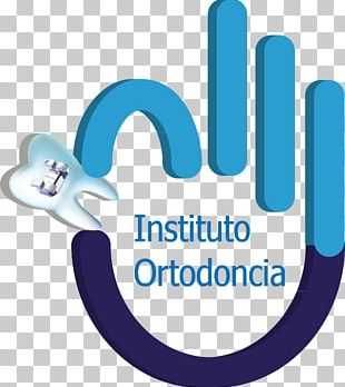 Instituto Ortodoncia Dentistry Orthodontics Dental Implant PNG