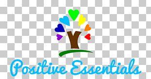 Logo Graphic Design Human Behavior Brand PNG