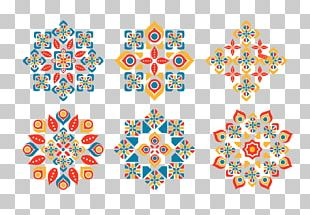 Ornament Islamic Geometric Patterns Euclidean PNG