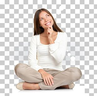 Woman Stock Photography PNG