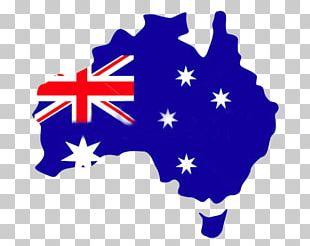 Flag Of Australia Australiau2013Papua New Guinea Relations PNG