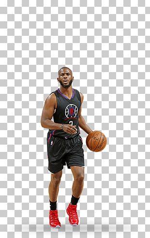 Houston Rockets Toronto Raptors Miami Heat Basketball NBA PNG