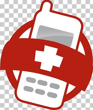IPhone Rescue Cell Phone PNG