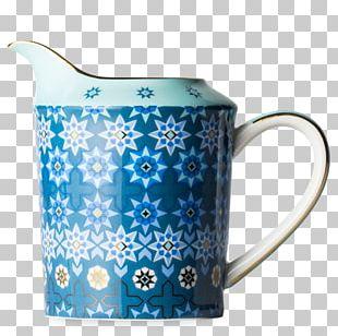 Jug Ceramic Mug Coffee Cup Table-glass PNG