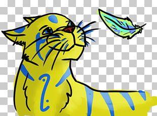 Whiskers Cat Dog Illustration PNG