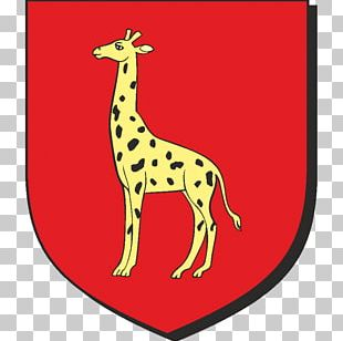 Giraffe Graphics Windows Metafile Portable Network Graphics PNG