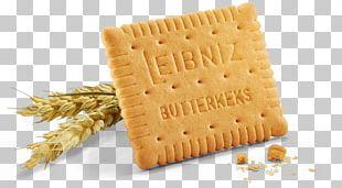 Leibniz-Keks Biscuits Bahlsen Cake PNG