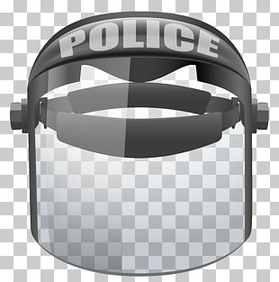 Police Officer Stock Photography Stock Illustration PNG