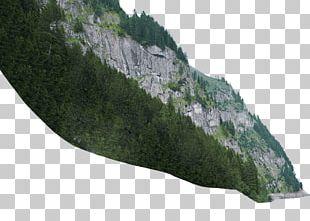 Appenzell Grand Tour Of Switzerland St. Moritz Schwägalp Pass Davos PNG