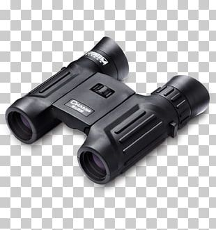 Binoculars STEINER-OPTIK GmbH Optics Birdwatching Roof Prism PNG